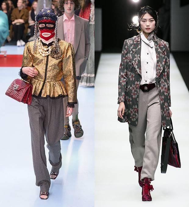 Semana da Moda de Milão